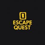 «Escape Quest»