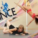 Студия танца «Life in dance»