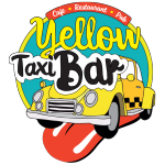 Дайнер-кафе «Yellow Taxi Bar»