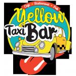 Дайнер-кафе «Yellow Taxi Bar»