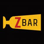 Бар «Zapiekanka Bar»